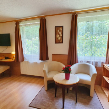 emelet-ketagyas-szoba-04