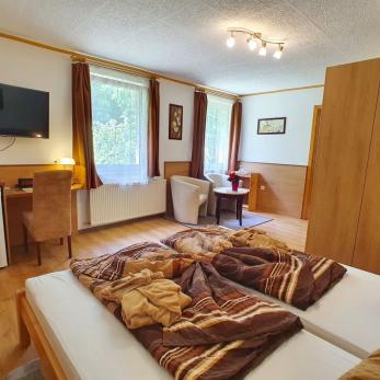emelet-ketagyas-szoba-05