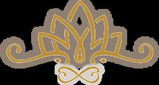 Villa Familia logo